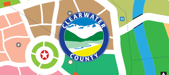 Employment Opportunity: Municipal Rural Planner