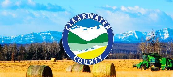 New Range & Pasture Rebate Program