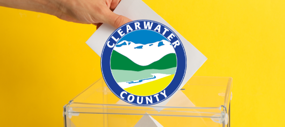 Employment Opportunity: Election Worker