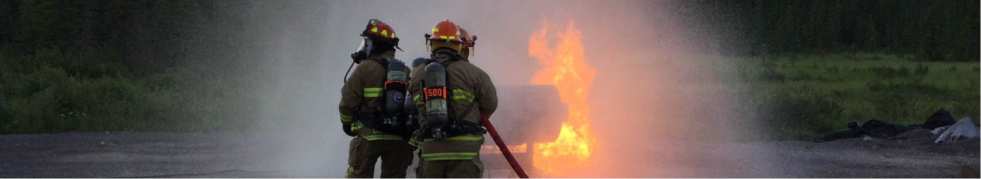 About CRFRS -